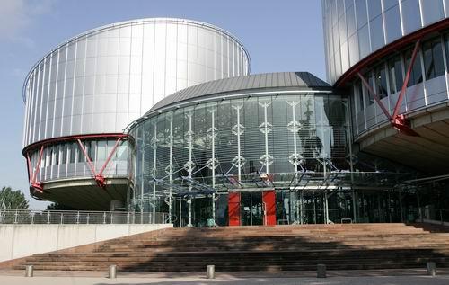 corte giustizia c-157 11 del 15 marzo 2012 sul lavoro a tempo determinato
